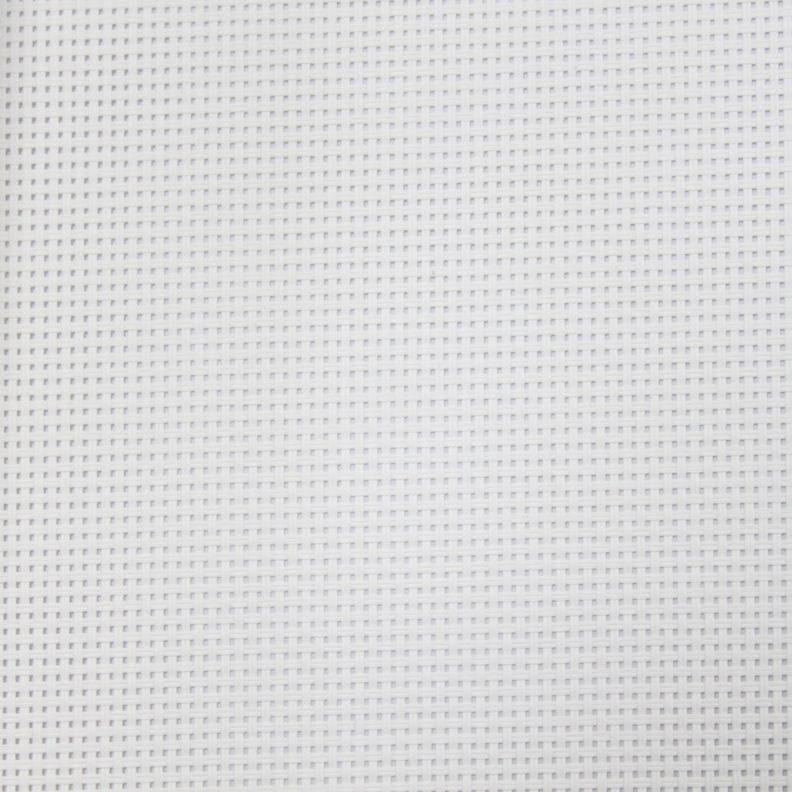 blanco5